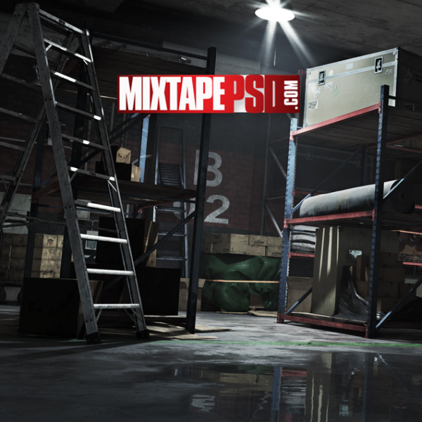 Tom Clancy's Division Warehouse Background, Backgrounds, Desktop backgrounds, , cool Backgrounds, Mixtape Backgrounds, aesthetic backgrounds, computer backgrounds, colorful backgrounds, hd backgrounds, google backgrounds, flyer backgrounds