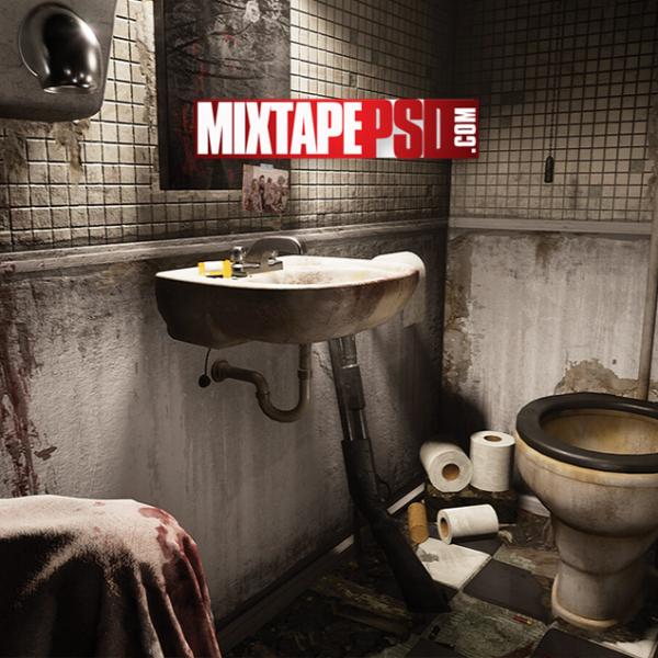 Walking Dead Bathroom Background, Backgrounds, Desktop backgrounds, , cool Backgrounds, Mixtape Backgrounds, aesthetic backgrounds, computer backgrounds, colorful backgrounds, hd backgrounds, google backgrounds, flyer backgrounds