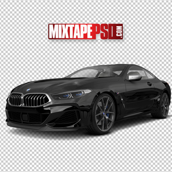 2020 Black BMW 8 Series Front Angle, PNG Images, Free PNG Images, Png Images Free, PNG Images with Transparent Background, png transparent images, png images gallery, background png images, png background images, images png, free png images download, royalty free ping images