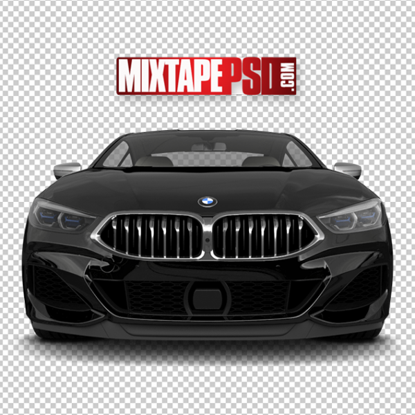 2020 Black BMW 8 Series Front, PNG Images, Free PNG Images, Png Images Free, PNG Images with Transparent Background, png transparent images, png images gallery, background png images, png background images, images png, free png images download, royalty free ping images