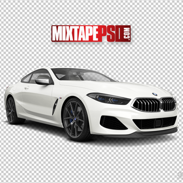 2020 White BMW 8 Series Angle, PNG Images, Free PNG Images, Png Images Free, PNG Images with Transparent Background, png transparent images, png images gallery, background png images, png background images, images png, free png images download, royalty free ping images