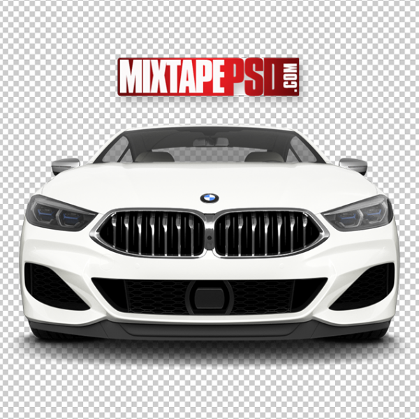 2020 White BMW 8 Series Front, PNG Images, Free PNG Images, Png Images Free, PNG Images with Transparent Background, png transparent images, png images gallery, background png images, png background images, images png, free png images download, royalty free ping images