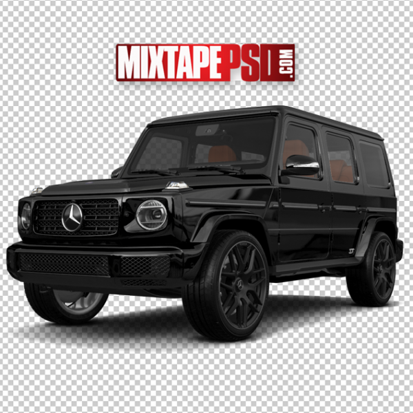 Black Mercedes Truck Front Angle, PNG Images, Free PNG Images, Png Images Free, PNG Images with Transparent Background, png transparent images, png images gallery, background png images, png background images, images png, free png images download, royalty free ping images