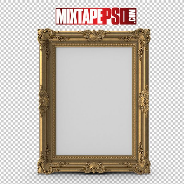 HD Aged Picture Frame, Background png Images, Free PNG Images, free png images download, images png, png Background Images, PNG Images, Png Images Free, png images gallery, PNG Images with Transparent Background, png transparent images, royalty free png images, Transparent Background