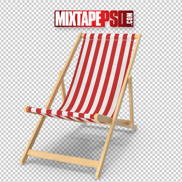 HD Beach Chair, PNG Images, Free PNG Images, Png Images Free, PNG Images with Transparent Background, png transparent images, png images gallery, background png images, png background images, images png, free png images download, royalty free ping images