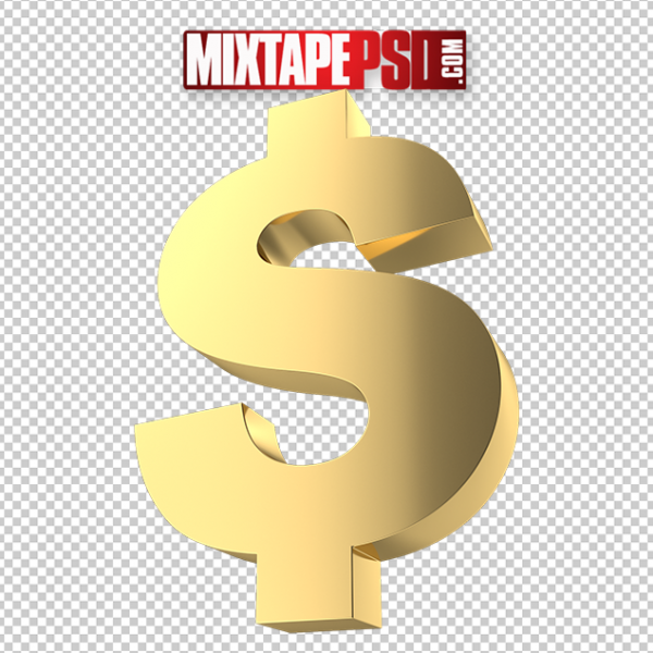 HD Dollar Sign 2, PNG Images, Free PNG Images, Png Images Free, PNG Images with Transparent Background, png transparent images, png images gallery, background png images, png background images, images png, free png images download, royalty free ping images