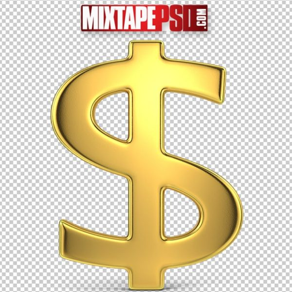 HD Dollar Sign Gold, PNG Images, Free PNG Images, Png Images Free, PNG Images with Transparent Background, png transparent images, png images gallery, background png images, png background images, images png, free png images download, royalty free ping images