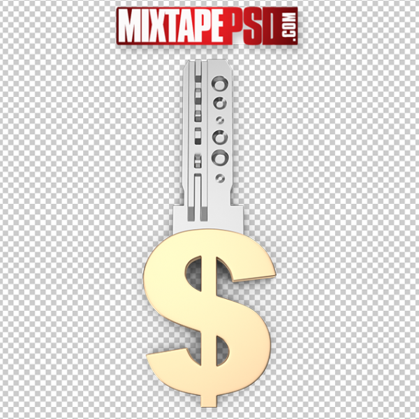HD Dollar Sign Key, PNG Images, Free PNG Images, Png Images Free, PNG Images with Transparent Background, png transparent images, png images gallery, background png images, png background images, images png, free png images download, royalty free ping images