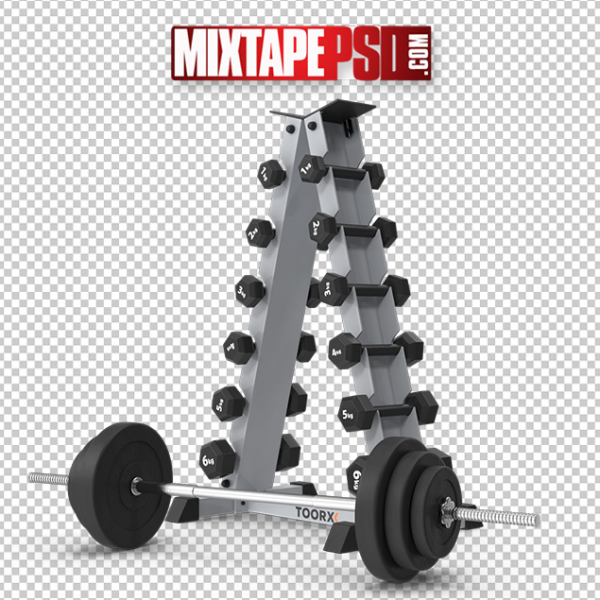 HD Dumbbell Rack, PNG Images, Free PNG Images, Png Images Free, PNG Images with Transparent Background, png transparent images, png images gallery, background png images, png background images, images png, free png images download, royalty free ping images