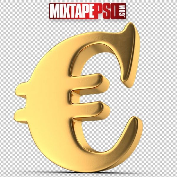 HD Gold Euro Sign, PNG Images, Free PNG Images, Png Images Free, PNG Images with Transparent Background, png transparent images, png images gallery, background png images, png background images, images png, free png images download, royalty free ping images