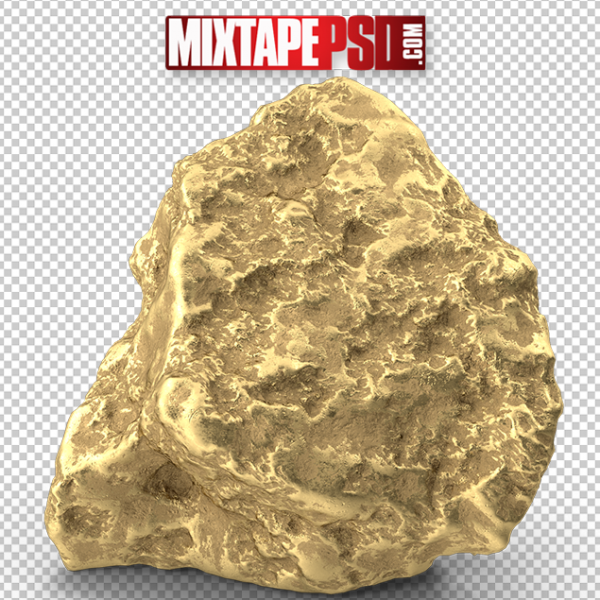 HD Gold Nugget, PNG Images, Free PNG Images, Png Images Free, PNG Images with Transparent Background, png transparent images, png images gallery, background png images, png background images, images png, free png images download, royalty free ping images