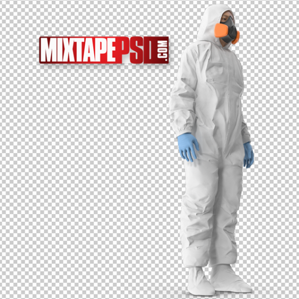 HD Hazmat Worker PNG 3, PNG Images, Free PNG Images, Png Images Free, PNG Images with Transparent Background, png transparent images, png images gallery, background png images, png background images, images png, free png images download, royalty free ping images