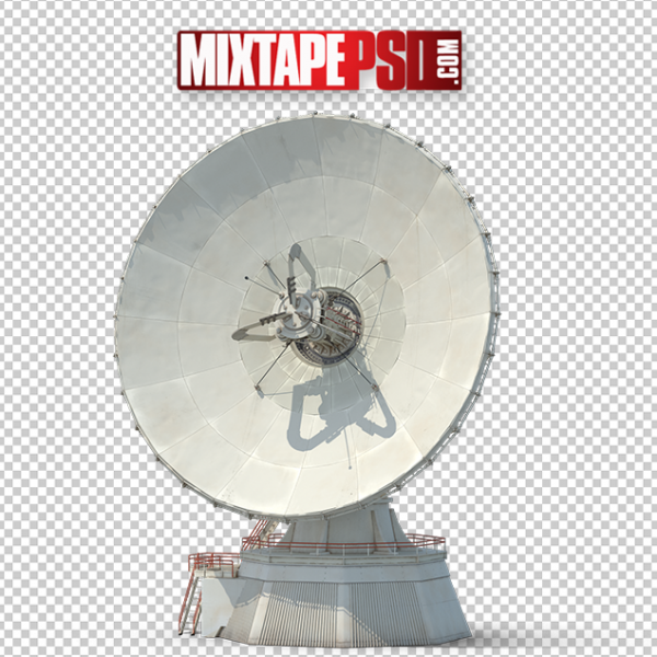HD Large Satellite Dish, PNG Images, Free PNG Images, Png Images Free, PNG Images with Transparent Background, png transparent images, png images gallery, background png images, png background images, images png, free png images download, royalty free ping images