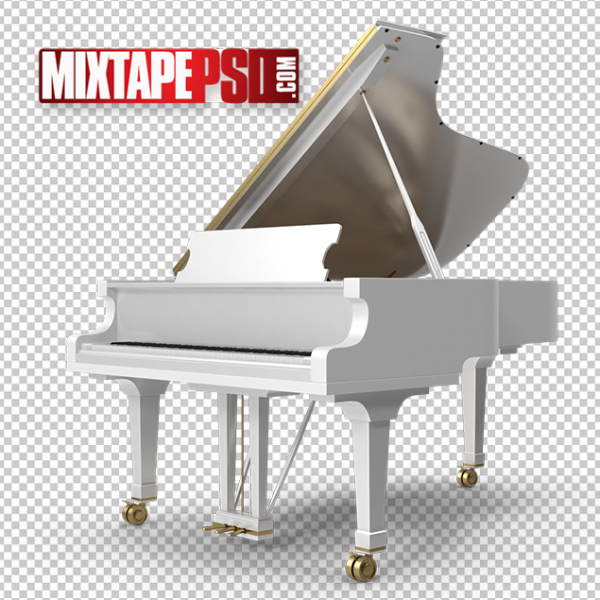 HD Open Grand Piano, PNG Images, Free PNG Images, Png Images Free, PNG Images with Transparent Background, png transparent images, png images gallery, background png images, png background images, images png, free png images download, royalty free ping images