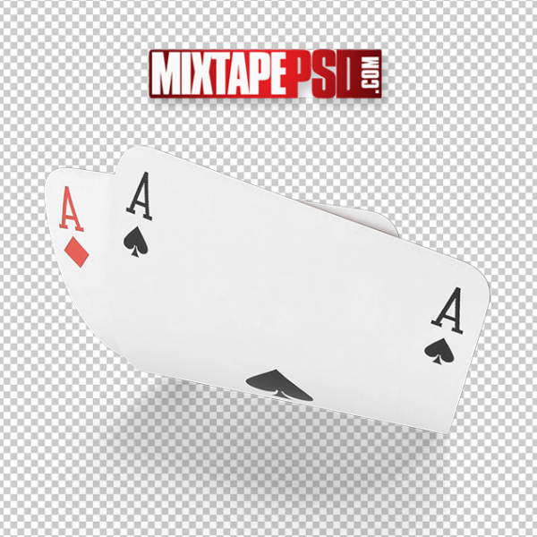 HD Poker Hand Pair Aces, PNG Images, Free PNG Images, Png Images Free, PNG Images with Transparent Background, png transparent images, png images gallery, background png images, png background images, images png, free png images download, royalty free ping images
