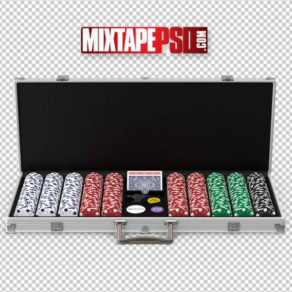 HD Poker Chips Set, PNG Images, Free PNG Images, Png Images Free, PNG Images with Transparent Background, png transparent images, png images gallery, background png images, png background images, images png, free png images download, royalty free ping images