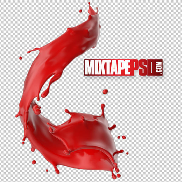 HD Red Paint Splash 7, PNG Images, Free PNG Images, Png Images Free, PNG Images with Transparent Background, png transparent images, png images gallery, background png images, png background images, images png, free png images download, royalty free ping images