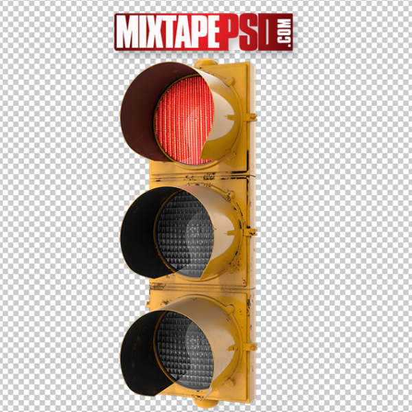 HD Red Traffic Light, PNG Images, Free PNG Images, Png Images Free, PNG Images with Transparent Background, png transparent images, png images gallery, background png images, png background images, images png, free png images download, royalty free ping images