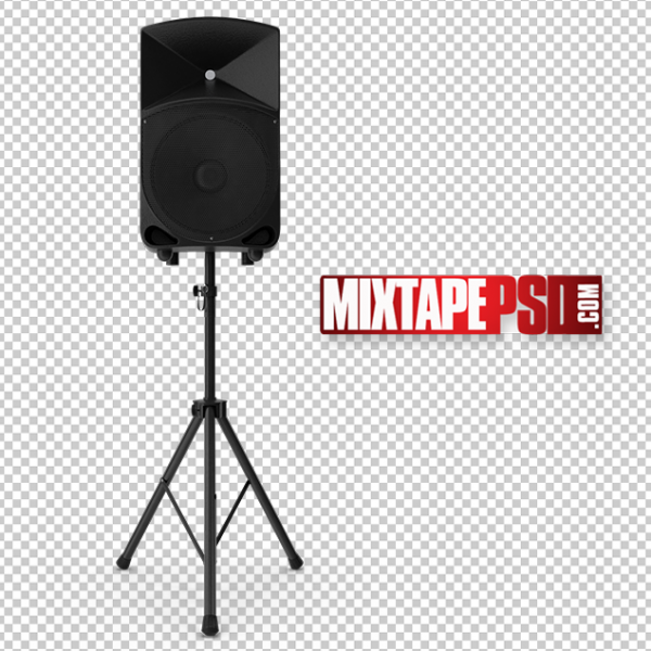 HD Stage Monitor Speaker, PNG Images, Free PNG Images, Png Images Free, PNG Images with Transparent Background, png transparent images, png images gallery, background png images, png background images, images png, free png images download, royalty free ping images
