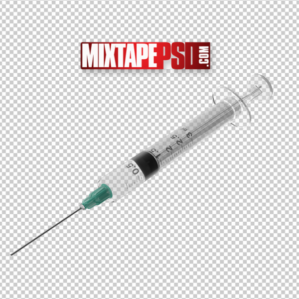 HD Syringe Needle, PNG Images, Free PNG Images, Png Images Free, PNG Images with Transparent Background, png transparent images, png images gallery, background png images, png background images, images png, free png images download, royalty free ping images