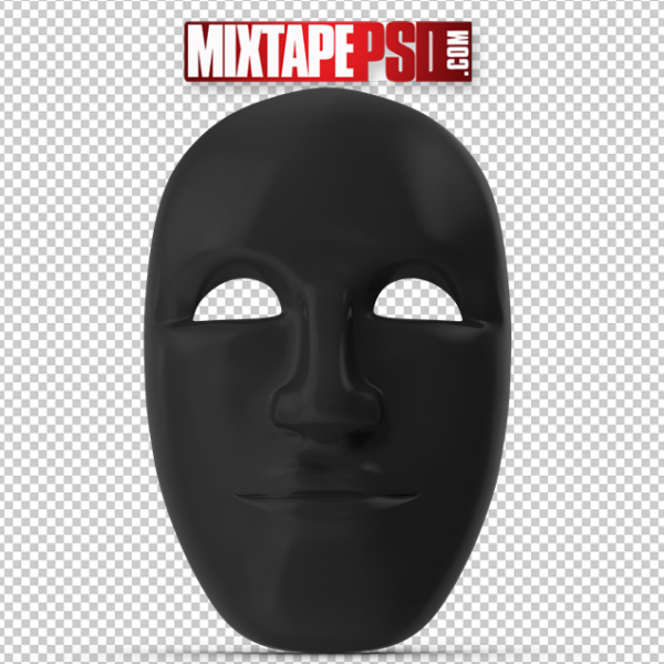 HD Theater Mask, PNG Images, Free PNG Images, Png Images Free, PNG Images with Transparent Background, png transparent images, png images gallery, background png images, png background images, images png, free png images download, royalty free ping images