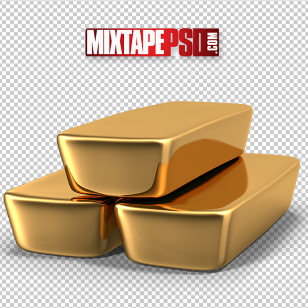 HD Three Gold Bars, PNG Images, Free PNG Images, Png Images Free, PNG Images with Transparent Background, png transparent images, png images gallery, background png images, png background images, images png, free png images download, royalty free ping images