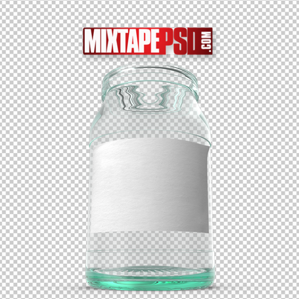 HD Empty Tip Jar 2, PNG Images, Free PNG Images, Png Images Free, PNG Images with Transparent Background, png transparent images, png images gallery, background png images, png background images, images png, free png images download, royalty free ping images