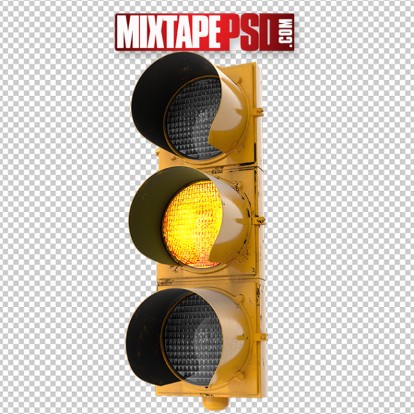 HD Traffic Light Yellow, PNG Images, Free PNG Images, Png Images Free, PNG Images with Transparent Background, png transparent images, png images gallery, background png images, png background images, images png, free png images download, royalty free ping images