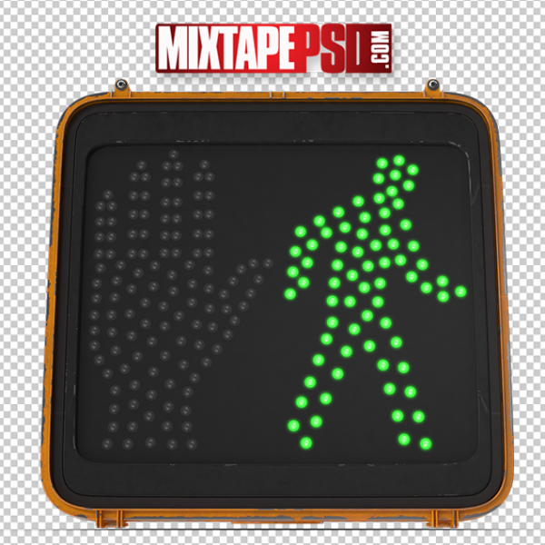 HD Walk Street Signal, PNG Images, Free PNG Images, Png Images Free, PNG Images with Transparent Background, png transparent images, png images gallery, background png images, png background images, images png, free png images download, royalty free ping images
