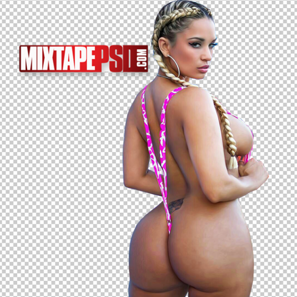 Mixtape Cover Hip Hop Model 677, All Hip Hop Models, Chic, Eye Candy, Flyer Model, Hip Hop Honey, Hip Hop Models, Instagram Models, Lingerie Models, Magazine Models, Mixtape Cover Models, Mixtape Models, Model, Models, Models for Mixtape Covers, Models for Mixtape Graphics, Models PNG, Models Transparent, Sexy, Sexy Models, Sexy Models PNG, Transparent Models, Voluptuous