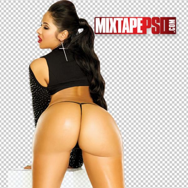 Mixtape Cover Hip Hop Model 678, Mixtape Models, Flyer Models, Models for Flyers, Models, Hip Hop Models