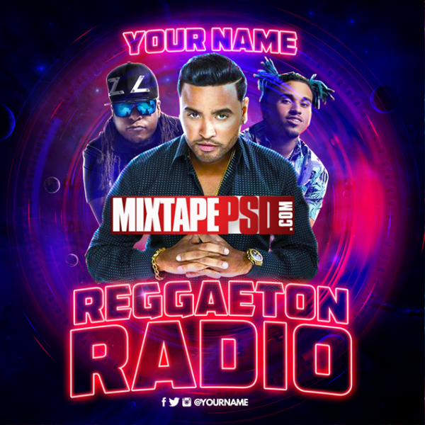 Mixtape Cover Template Reggaeton Radio 16, free mixtape cover psd templates, mixtape psd, mixtapepsd, mixtape art, mixtape cover maker, mixtape cover ideas, single cover design, album cover maker, mixtape cover maker free online, free mixtape cover maker, free mixtape cover templates psd download, Mixtape Covers, Mixtape Templates, Mixtape Cover Templates, Mixtape Graphics, Mixtape Designer