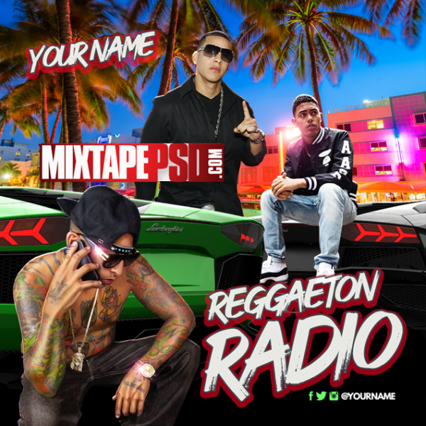 Mixtape Cover Template Reggaeton Radio 17, free mixtape cover psd templates, mixtape psd, mixtapepsd, mixtape art, mixtape cover maker, mixtape cover ideas, single cover design, album cover maker, mixtape cover maker free online, free mixtape cover maker, free mixtape cover templates psd download, Mixtape Covers, Mixtape Templates, Mixtape Cover Templates, Mixtape Graphics, Mixtape Designer