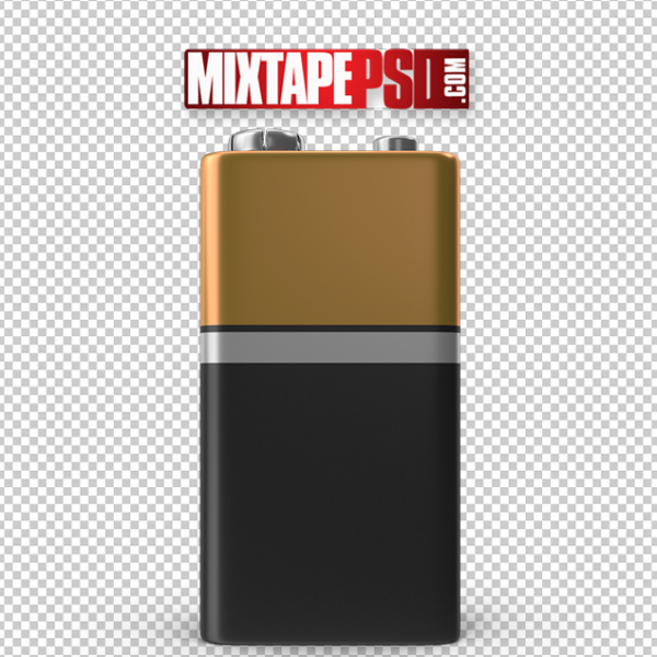 HD Battery 9V PNG, PNG Images, Free PNG Images, Png Images Free, PNG Images with Transparent Background, png transparent images, png images gallery, background png images, png background images, images png, free png images download, royalty free ping images