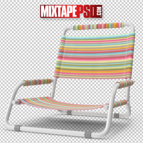 HD Beach Chair PNG, Background png Images, Free PNG Images, free png images download, images png, png Background Images, PNG Images, Png Images Free, png images gallery, PNG Images with Transparent Background, png transparent images, royalty free png images, Transparent Background