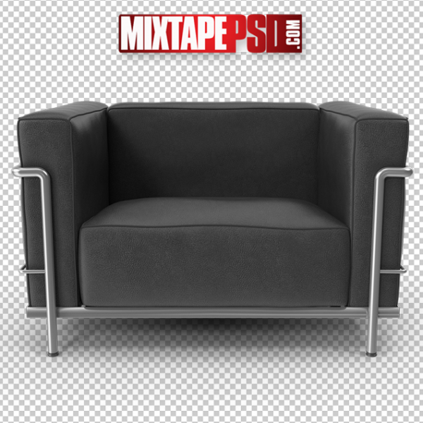 HD Black Modern Arm Chair PNG 2, Background png Images, Free PNG Images, free png images download, images png, png Background Images, PNG Images, Png Images Free, png images gallery, PNG Images with Transparent Background, png transparent images, royalty free png images, Transparent Background