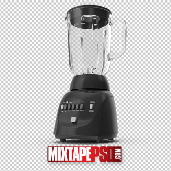 HD Blender PNG, PNG Images, Free PNG Images, Png Images Free, PNG Images with Transparent Background, png transparent images, png images gallery, background png images, png background images, images png, free png images download, royalty free ping images