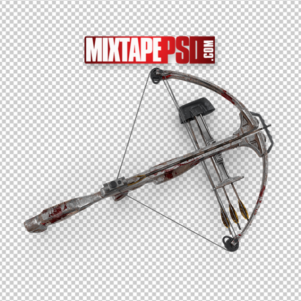 HD Bloody Crossbow, Background png Images, Free PNG Images, free png images download, images png, png Background Images, PNG Images, Png Images Free, png images gallery, PNG Images with Transparent Background, png transparent images, royalty free png images, Transparent Background