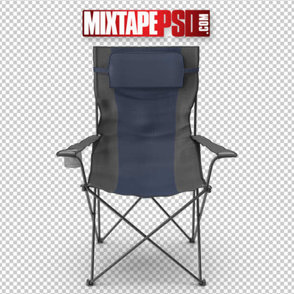 HD Camping Chair PNG, Background png Images, Free PNG Images, free png images download, images png, png Background Images, PNG Images, Png Images Free, png images gallery, PNG Images with Transparent Background, png transparent images, royalty free png images, Transparent Background