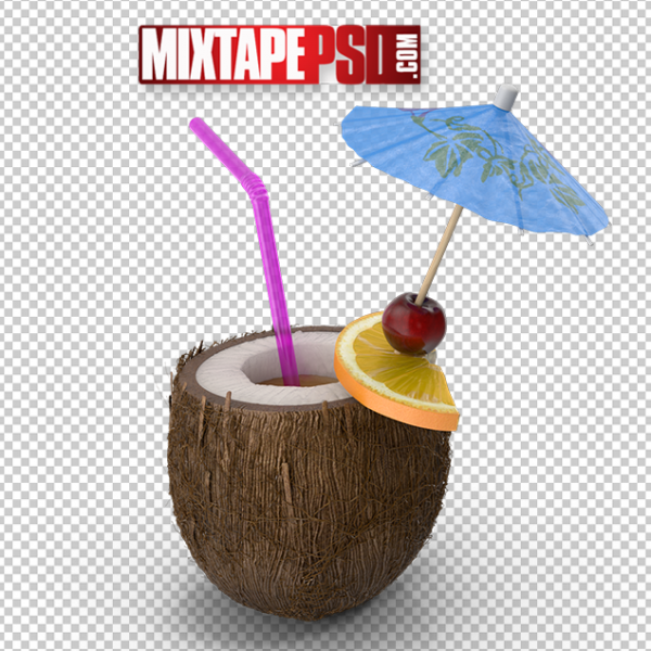 HD Coconut Tropical Drink, PNG Images, Free PNG Images, Png Images Free, PNG Images with Transparent Background, png transparent images, png images gallery, background png images, png background images, images png, free png images download, royalty free ping images
