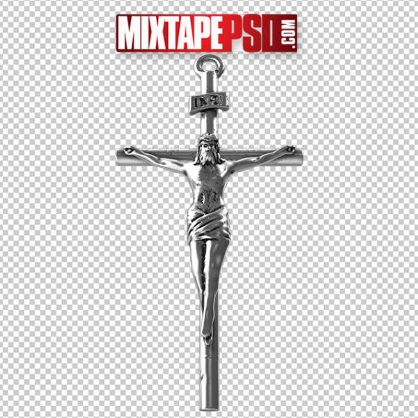 HD Crucifix Pendant PNG, PNG Images, Free PNG Images, Png Images Free, PNG Images with Transparent Background, png transparent images, png images gallery, background png images, png background images, images png, free png images download, royalty free ping images