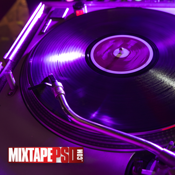 HD Deejay Turntable Background, Background png Images, Free PNG Images, free png images download, images png, png Background Images, PNG Images, Png Images Free, png images gallery, PNG Images with Transparent Background, png transparent images, royalty free png images, Transparent Background