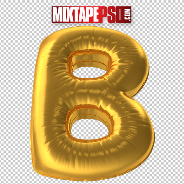 HD Gold Foil Balloon Letter B, Background png Images, Free PNG Images, free png images download, images png, png Background Images, PNG Images, Png Images Free, png images gallery, PNG Images with Transparent Background, png transparent images, royalty free png images, Transparent Background
