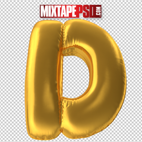 HD Gold Foil Balloon Letter D, Background png Images, Free PNG Images, free png images download, images png, png Background Images, PNG Images, Png Images Free, png images gallery, PNG Images with Transparent Background, png transparent images, royalty free png images, Transparent Background