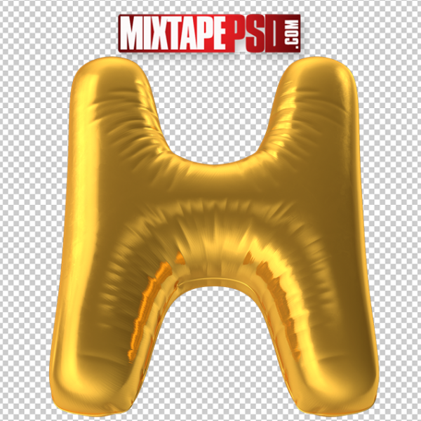 HD Gold Foil Balloon Letter H, Background png Images, Free PNG Images, free png images download, images png, png Background Images, PNG Images, Png Images Free, png images gallery, PNG Images with Transparent Background, png transparent images, royalty free png images, Transparent Background