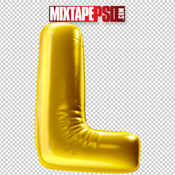 HD Gold Foil Balloon Letter M, Background png Images, Free PNG Images, free png images download, images png, png Background Images, PNG Images, Png Images Free, png images gallery, PNG Images with Transparent Background, png transparent images, royalty free png images, Transparent Background