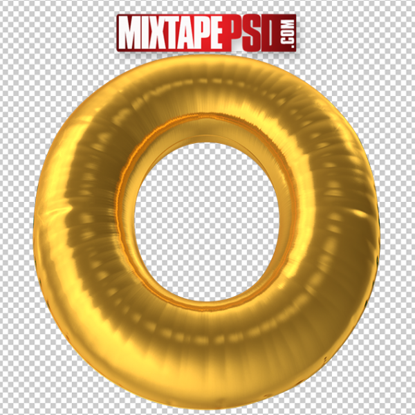 HD Gold Foil Balloon Letter O, Background png Images, Free PNG Images, free png images download, images png, png Background Images, PNG Images, Png Images Free, png images gallery, PNG Images with Transparent Background, png transparent images, royalty free png images, Transparent Background
