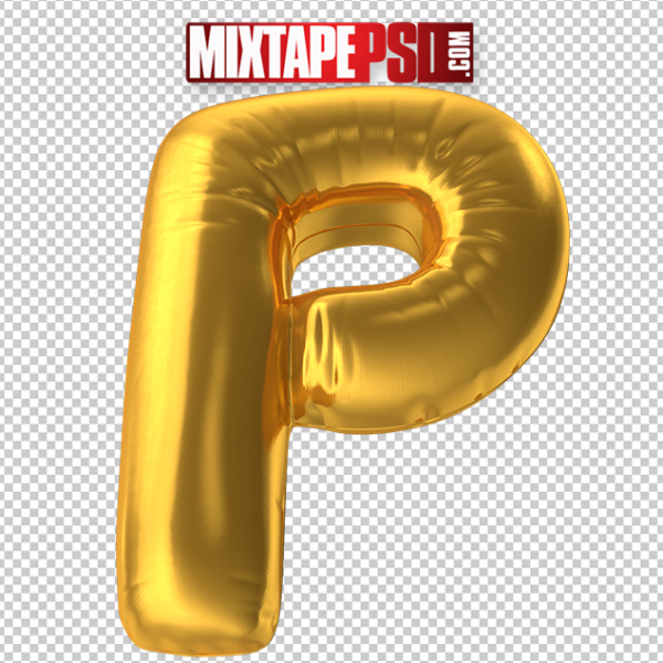 HD Gold Foil Balloon Letter P, Background png Images, Free PNG Images, free png images download, images png, png Background Images, PNG Images, Png Images Free, png images gallery, PNG Images with Transparent Background, png transparent images, royalty free png images, Transparent Background