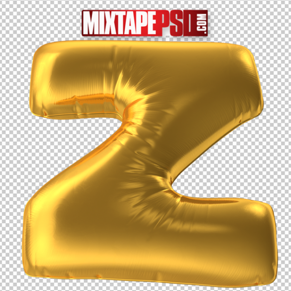 HD Gold Foil Balloon Letter Z, Background png Images, Free PNG Images, free png images download, images png, png Background Images, PNG Images, Png Images Free, png images gallery, PNG Images with Transparent Background, png transparent images, royalty free png images, Transparent Background