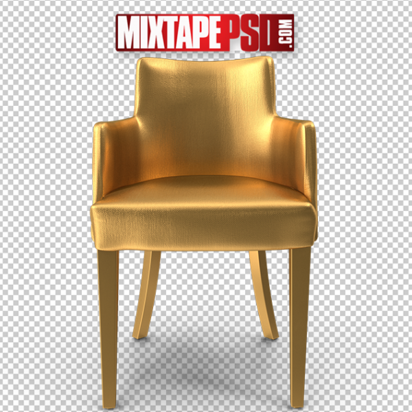 HD Gold Lounge Chair PNG, Background png Images, Free PNG Images, free png images download, images png, png Background Images, PNG Images, Png Images Free, png images gallery, PNG Images with Transparent Background, png transparent images, royalty free png images, Transparent Background